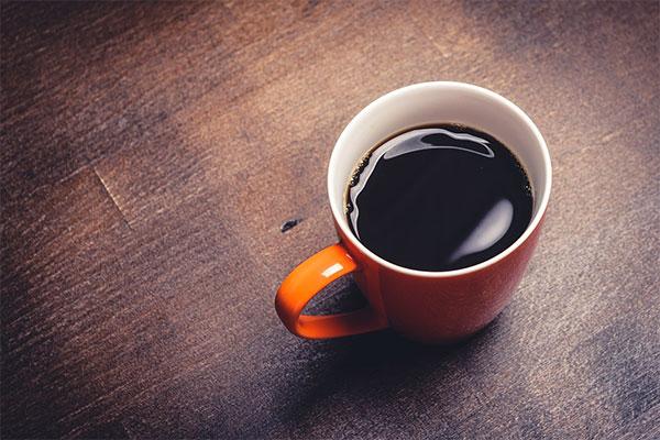 Caffeine as a Nootropic